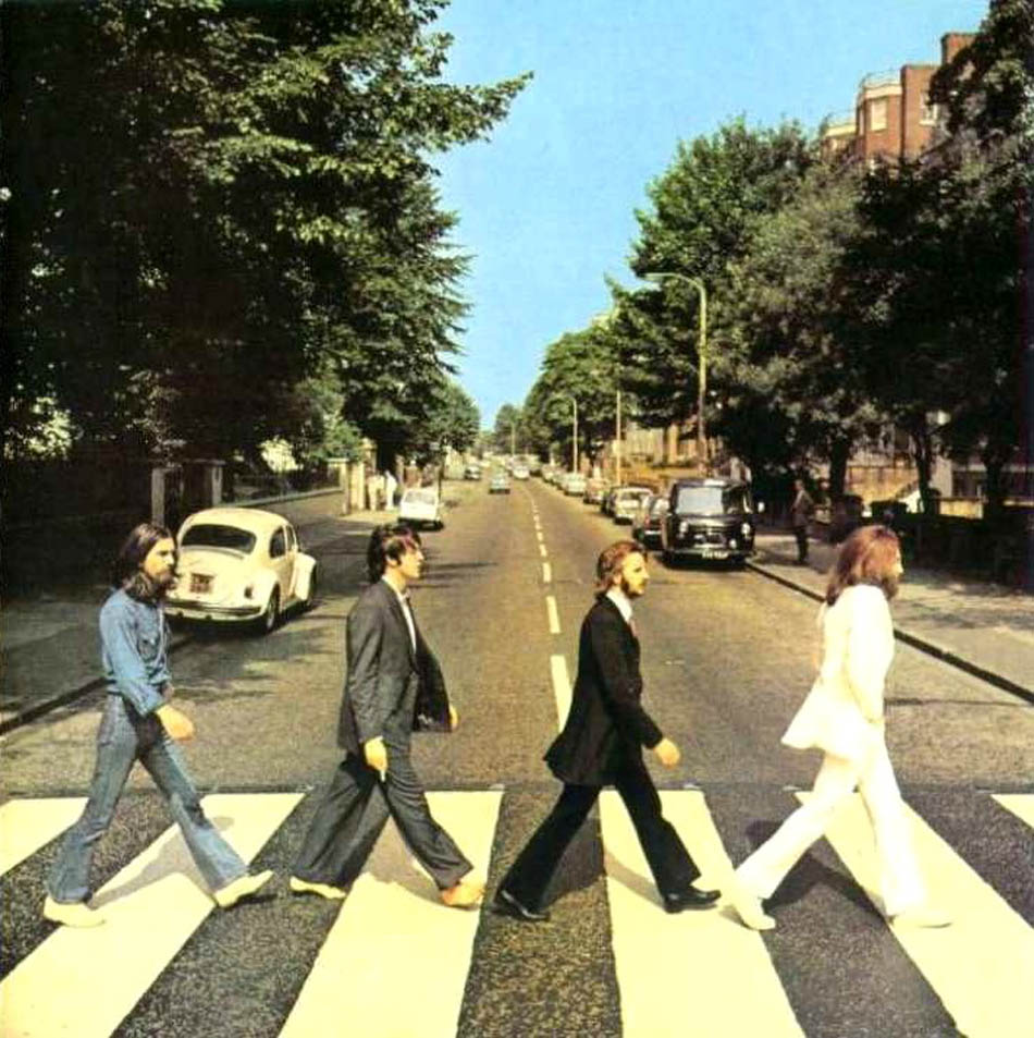 the beatles abbey road itunes plus m4a lp documentary the beatles years gold. Black Bedroom Furniture Sets. Home Design Ideas