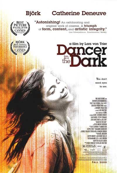 Bailando En La Oscuridad (2000) 1