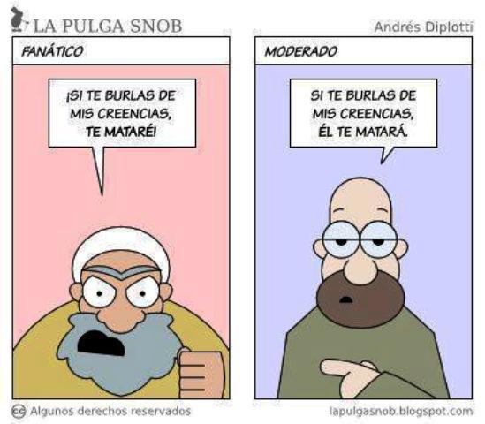 [Imagen: fanatismo-religioso.jpg]