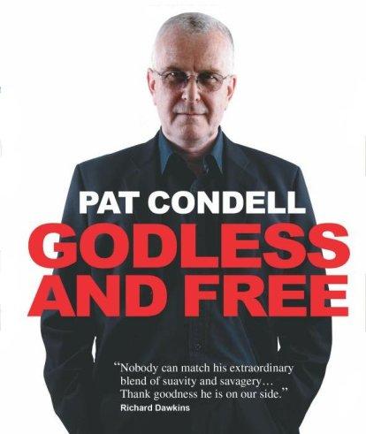Pat_Condell