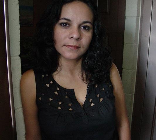 Érika Valencia-Perdomo - copia