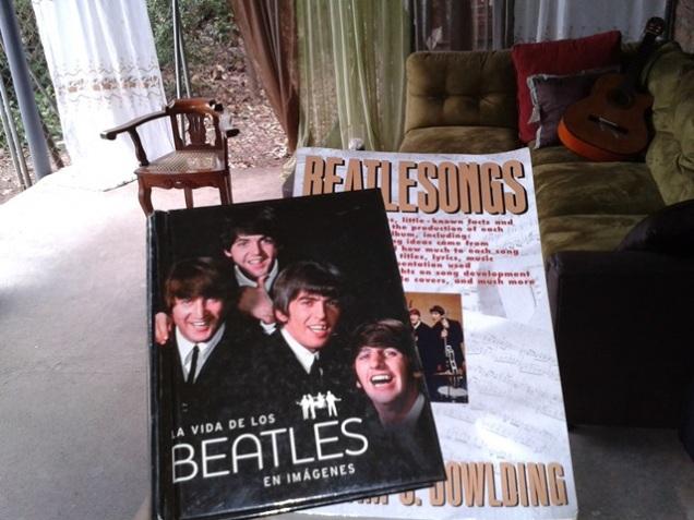 Beatlesongs y La vida de Los Beatles en imágenes 2014-04-29 10.06.27