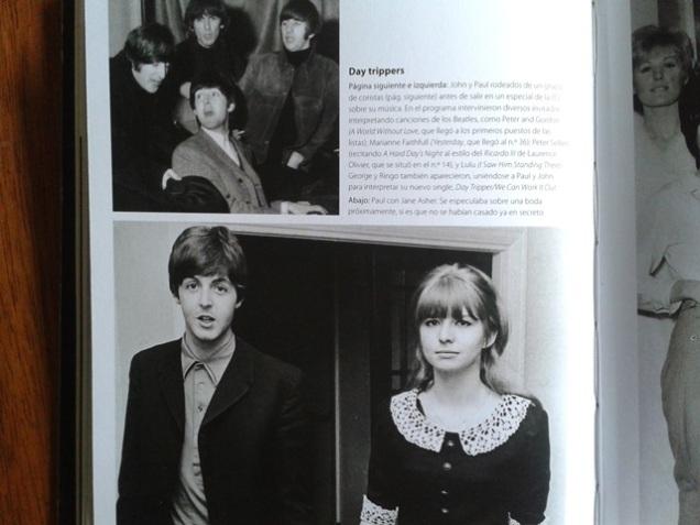 Beatlesongs y La vida de Los Beatles en imágenes 2014-04-30 10.28.50