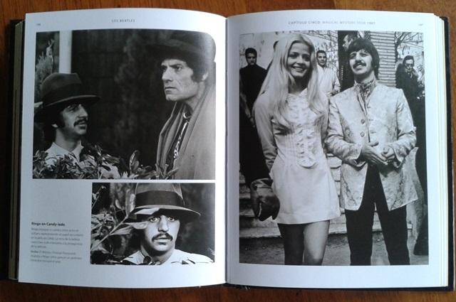 Beatlesongs y La vida de Los Beatles en imágenes 2014-04-30 10.30.23