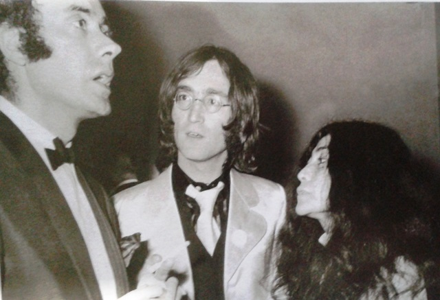 Beatlesongs y La vida de Los Beatles en imágenes 2014-05-01 17.09.21