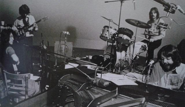 Beatlesongs y La vida de Los Beatles en imágenes 2014-05-01 17.10.10