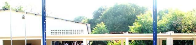 Escuela Monterrosa 2
