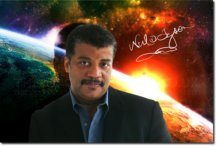neil_degrass_tyson
