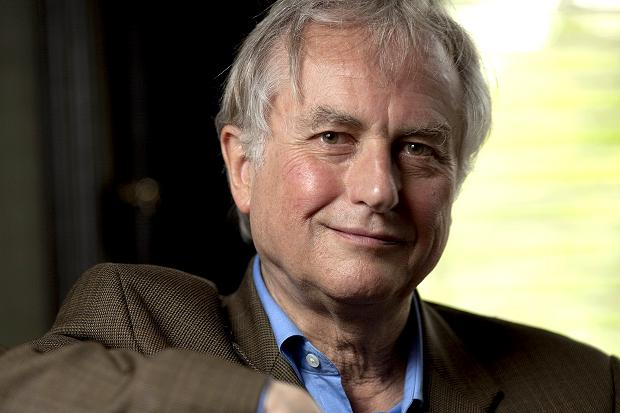 Richard_Dawkins_952_206613c