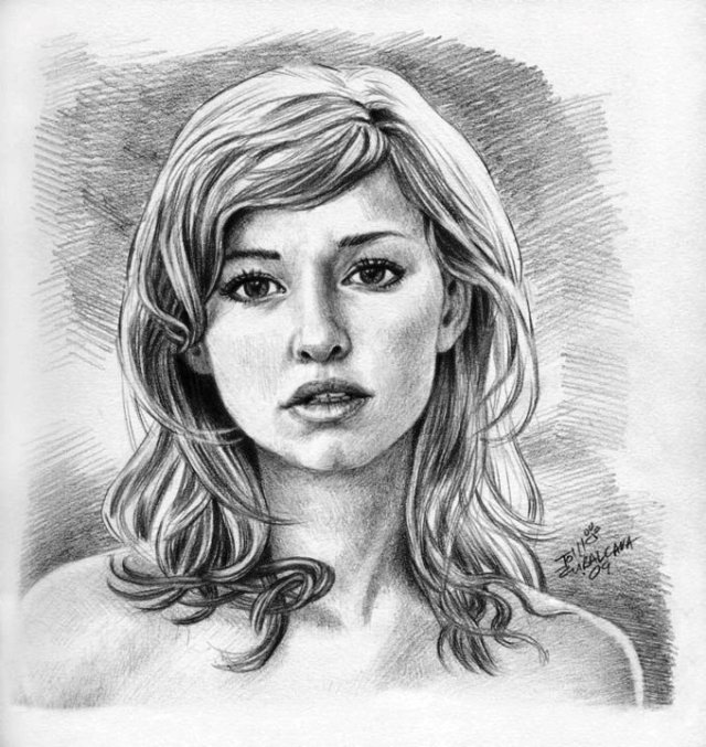 dibujos-a-lapiz-de-mujeres-famosas-5