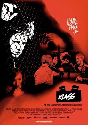 klass-movie-poster