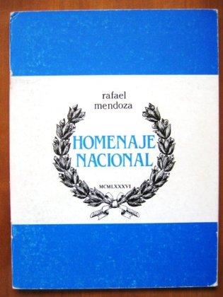 Libro Rafael Mendoza 11