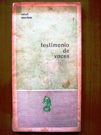 Libro Rafael Mendoza 4