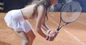 Minifalda tenis 2