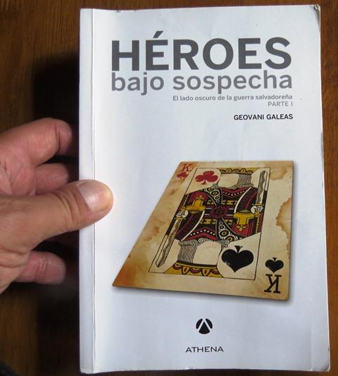 Héroes bajo sospecha, Geovani Galeas IMG_6897