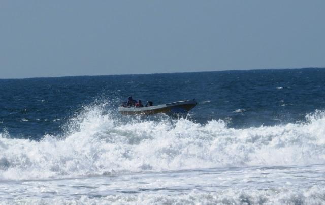 La Costa del sol, El Salvador IMG_7958 - copia