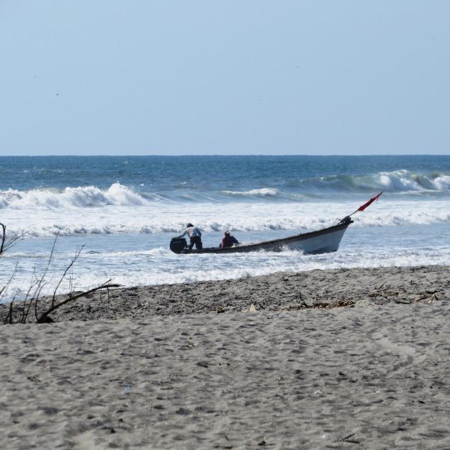 La Costa del sol, El Salvador IMG_7992