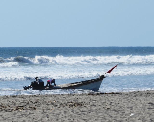 La Costa del sol, El Salvador IMG_7993