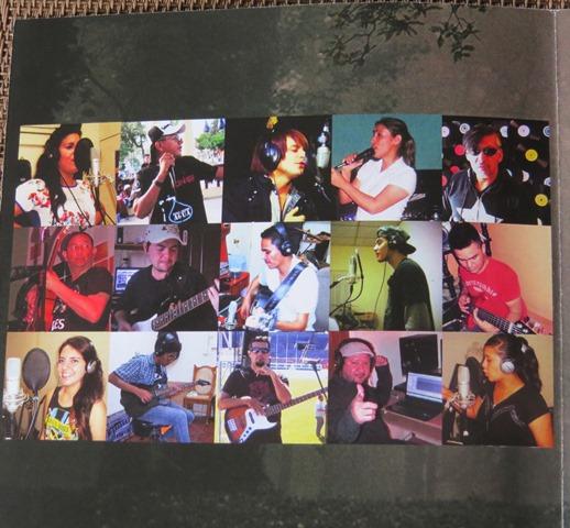 REUNIÓN, un disco de Arecio Deleón y Guillermo Echeverría IMG_8314