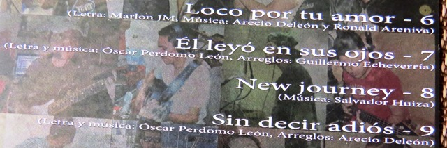 REUNIÓN, un disco de Arecio Deleón y Guillermo Echeverría IMG_8316