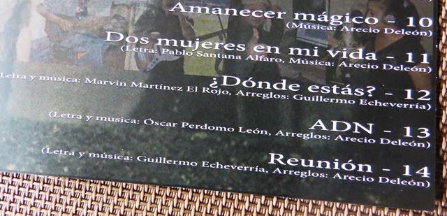 REUNIÓN, un disco de Arecio Deleón y Guillermo Echeverría IMG_8318