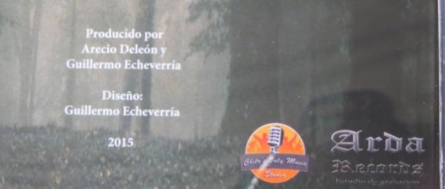 REUNIÓN, un disco de Arecio Deleón y Guillermo Echeverría IMG_8322