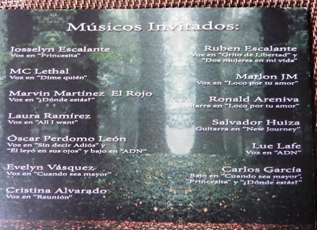 REUNIÓN, un disco de Arecio Deleón y Guillermo Echeverría IMG_8323