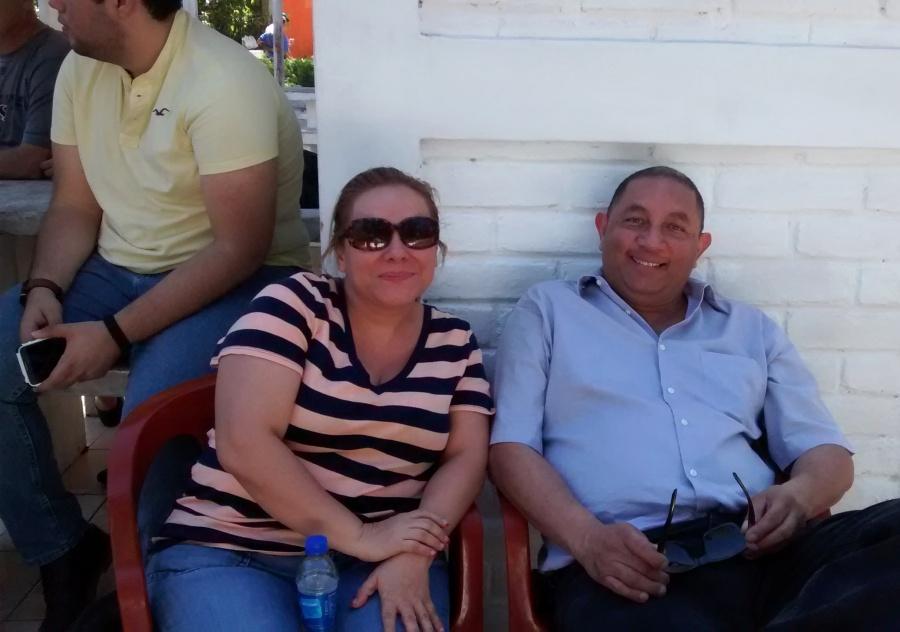 San Lorenzo, Ahuachapán, El Salvador IMG_20160103_113405254 - copia