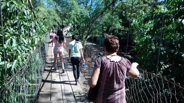 San Lorenzo, Ahuachapán, El Salvador IMG_20160103_114043124 - copia