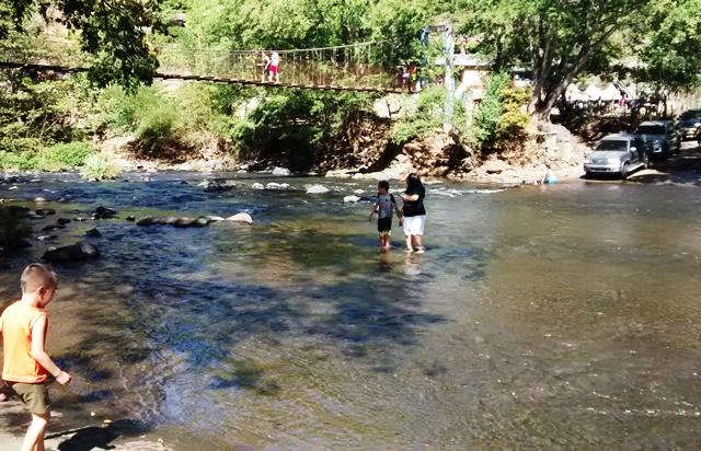 San Lorenzo, Ahuachapán, El Salvador IMG_20160103_133500657 - copia