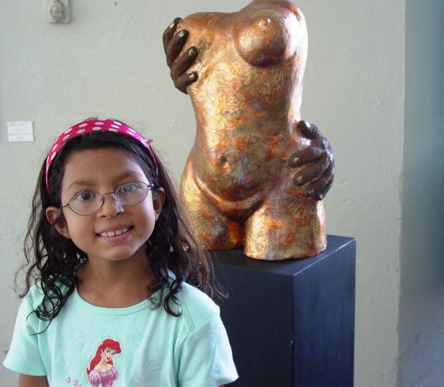 Copia de Laura y Beatriz Suchitoto 18 y 19 junio 2007 052
