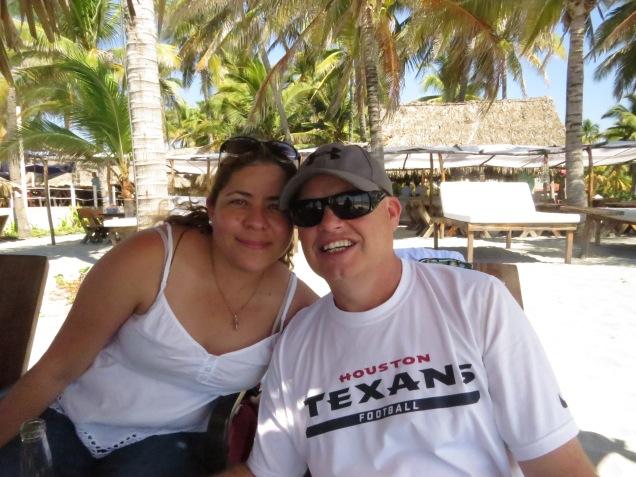 Wendy Costa del sol 8-1-IMG_7893