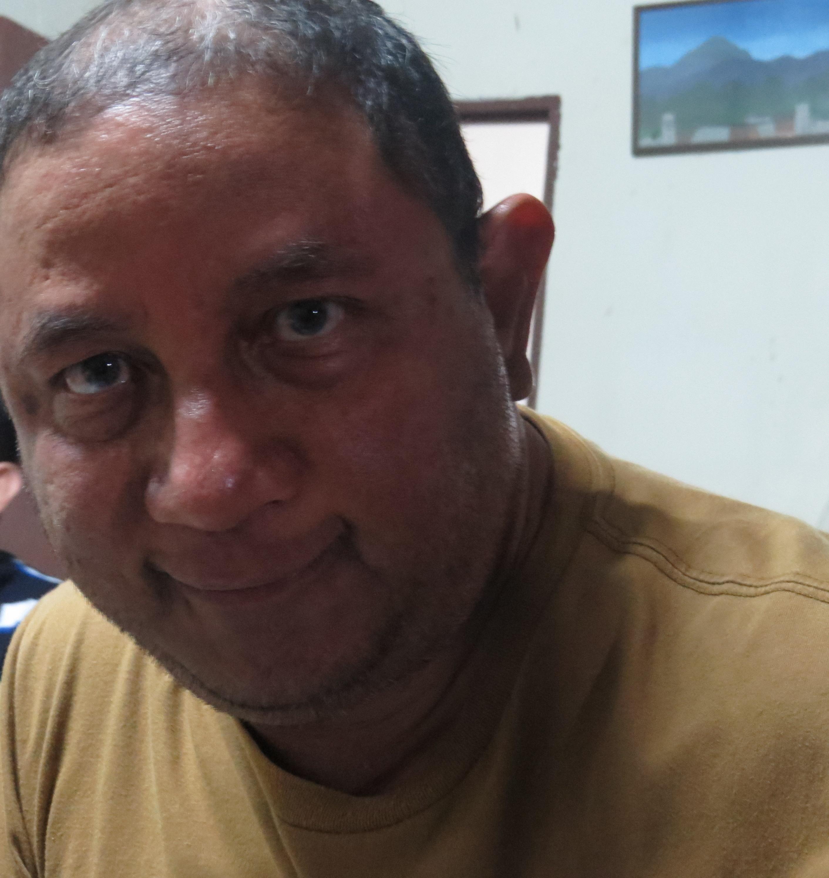 Óscar P. L