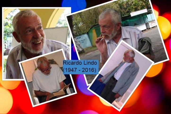 collage-ricardo-lindo-1947-2016