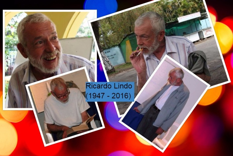 collage-ricardo-lindo-1947-2016