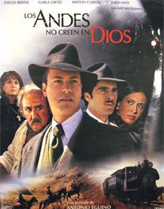 los_andes_no_creen_en_dios_cover