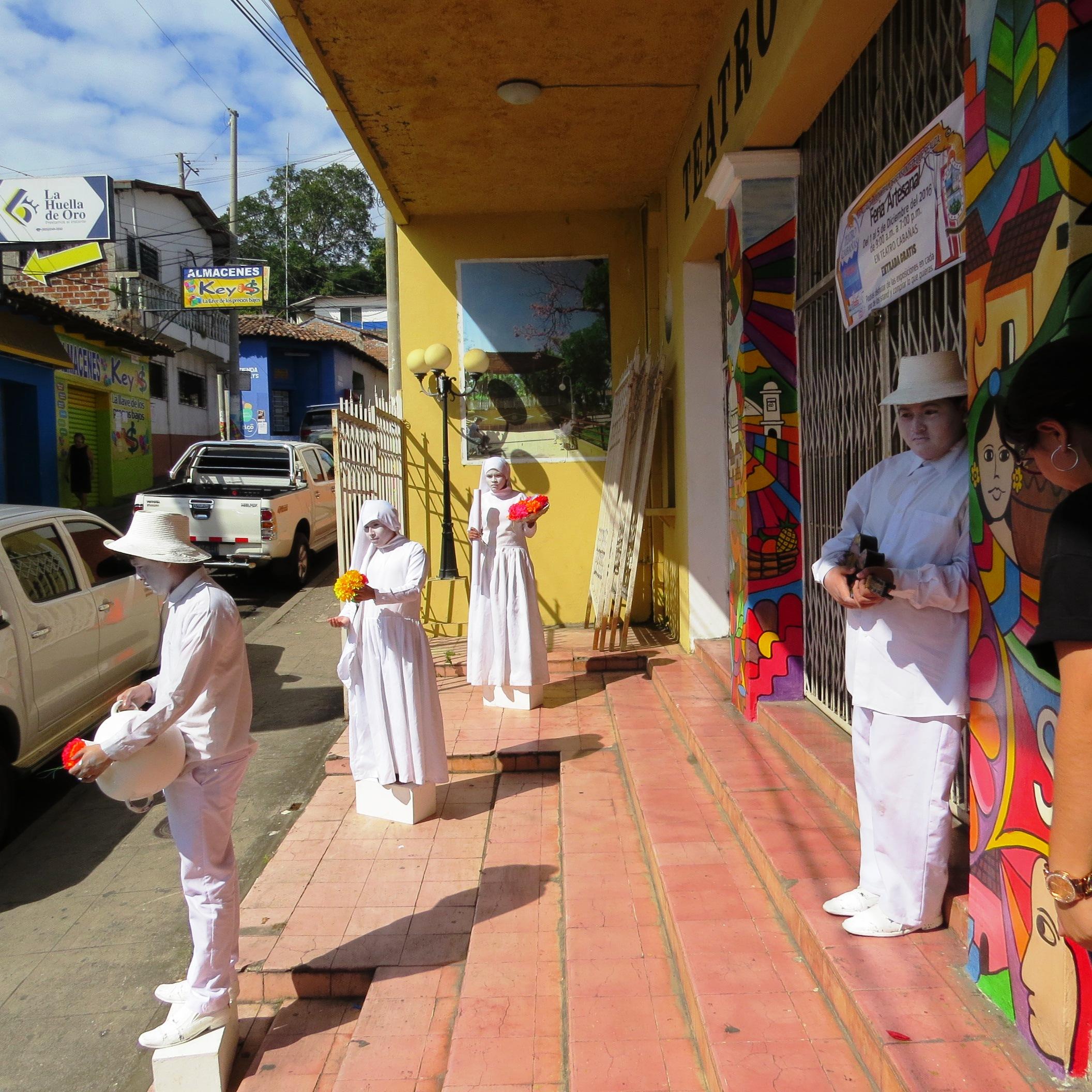 calle-maura-echeverria-img_1292