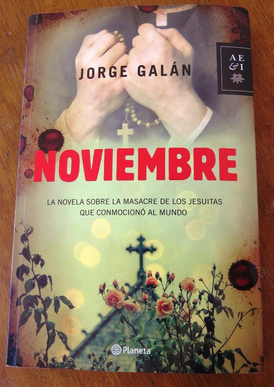 noviembre-de-jorge-galan