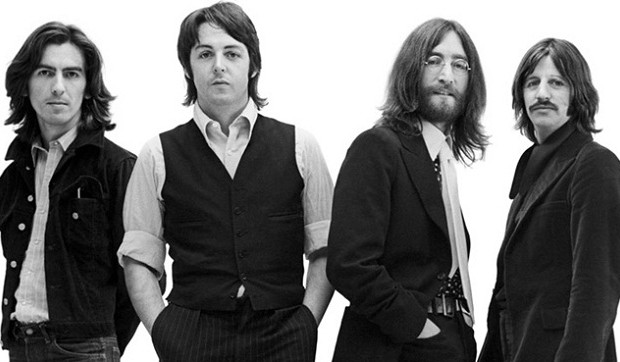 thebeatles-620x362