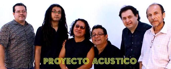 proyecto-acustico-copia